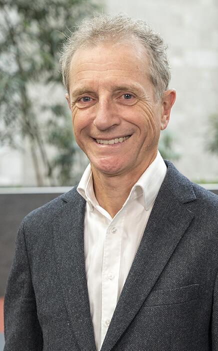 Pierre Grégoire