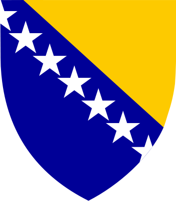 Bosnia and Herzegovina 2