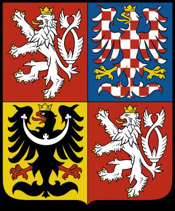 Czech Republic 2