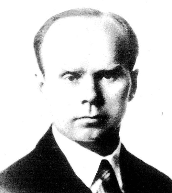 Ignas Šeinius
