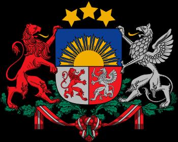 Latvia 2