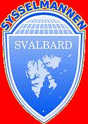 Svalbard 2