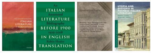 15th and 16th Centuries (Quattrocento and Cinquecento)